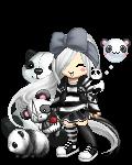 Gizmo_Panda_Chan