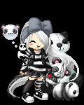 Gizmo_Panda_Chan's avatar