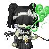 Reigen-kun's avatar