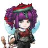 PieGoddess's avatar