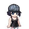 -F33LTH3LOV3-'s avatar