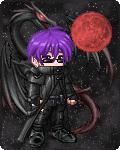 Kaito_Shikage's avatar