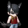 dane20010's avatar