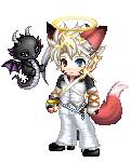 Holy-AngelMiki-san