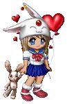 jens019's avatar