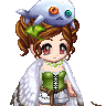 ama-chan13's avatar