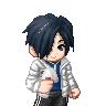 Ichimoku Ren_Hell's avatar