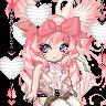 Devlyn Maycry's avatar