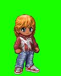 raydog57's avatar