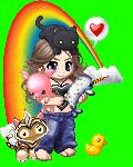 Tsuki Warabe's avatar