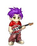 hi bo bo 12345's avatar