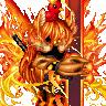 Plasmaster Sebastion's avatar