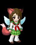 kagome _fox_Angel's avatar