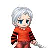 Killian von Rohcoff's avatar