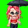 redrose25's avatar