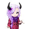 II Nyx II's avatar