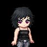 x Ai-shi x's avatar