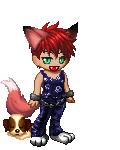 cornstarch7's avatar