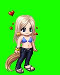 Crest 21's avatar