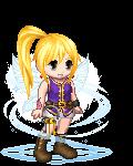 BooBerry_z's avatar