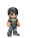 boricua_baby_9's avatar