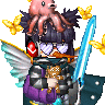 Pretty VaCUNT's avatar