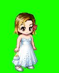 deven 123's avatar
