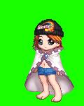 Sora_Hoshi-storm