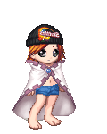 Sora_Hoshi-storm's avatar