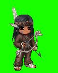 Injun`'s avatar