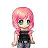 Miko_Cute_Killer's avatar