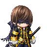 KingAlice's avatar