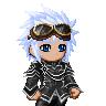 devilsdreamer's avatar