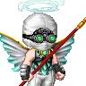 Sniper-Matt3's avatar