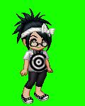 vv408's avatar