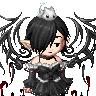 Miyana-chan's avatar