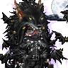 Kira_animerawr's avatar