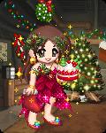 Saly Arabesk's avatar