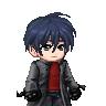 musicperformer88's avatar