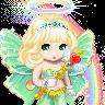 Xylvee's avatar