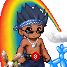 Boricuadude's avatar