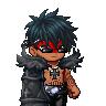 Ripley64's avatar