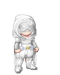 Voltese's avatar
