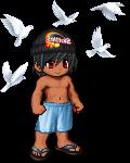 The Decode's avatar