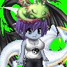 girdragon's avatar