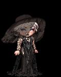 xEllieRose's avatar