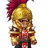 Uzunin's avatar