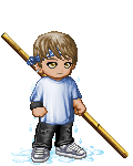 jousten209's avatar