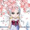 Izaria Jade Serenity's avatar