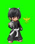 blondwolf201's avatar